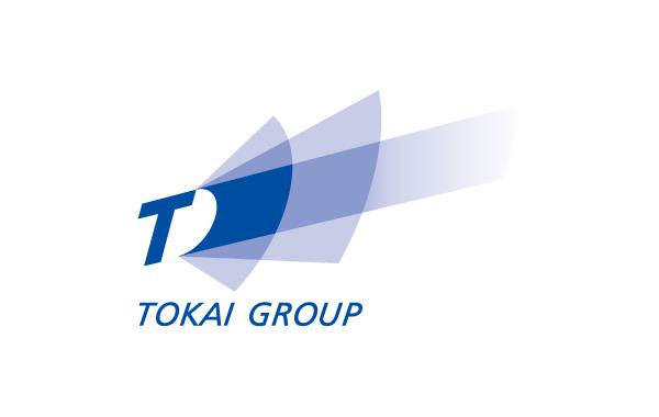TOKAIグループ70年の歴史 イメージ
